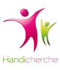 Lancement du 1er moteur de recherche HANDI-RESPONSABLE dans Handicherche 554701_416736701681666_1819927694_n